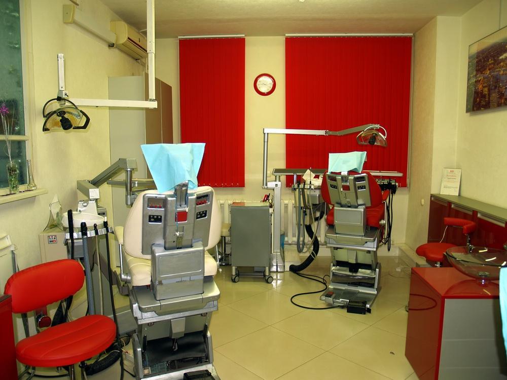 Новая больница екатеринбург официальный сайт