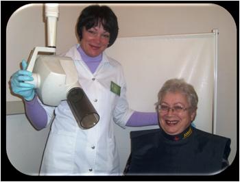 отбеливание зубов дорого
